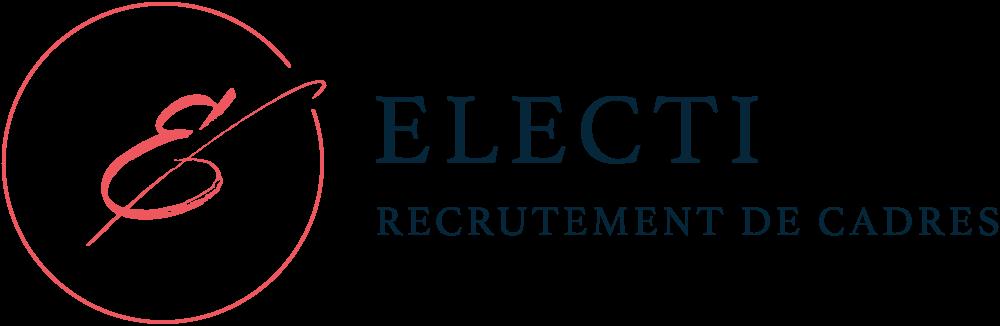 Electi Recrutement