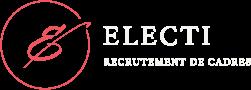 Electi | Recrutement de cadres
